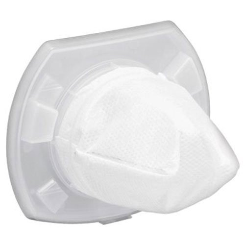 BLACK+DECKER VF110 Dustbuster Replacement Filter