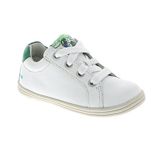 Bunnies Jungen Sneakers