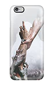 Best Top Quality Protection Resident Evil Case Cover For Iphone 6 Plus
