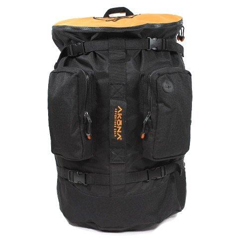 akona-globetrotter-backpack