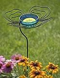 Gardener's Supply Company Butterfly Feeder