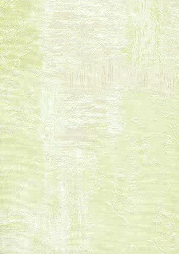 papel de parede bobinex classique ranhuras verde