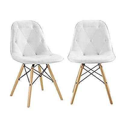 Super Amazon Com Side Accent Chair Polyester Blend Accent Frankydiablos Diy Chair Ideas Frankydiabloscom