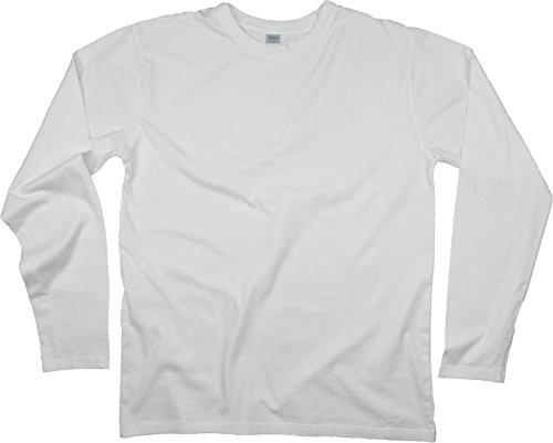 Earth Elements Men's Long Sleeve T-Shirt...