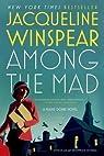 Among the Mad par Winspear