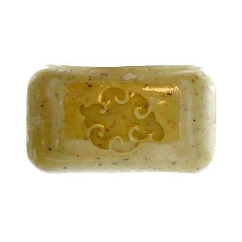 Baudelaire Soaps, Essence Hand Soap, Sea Loofa, 5 oz (141 g) B0009YDO00