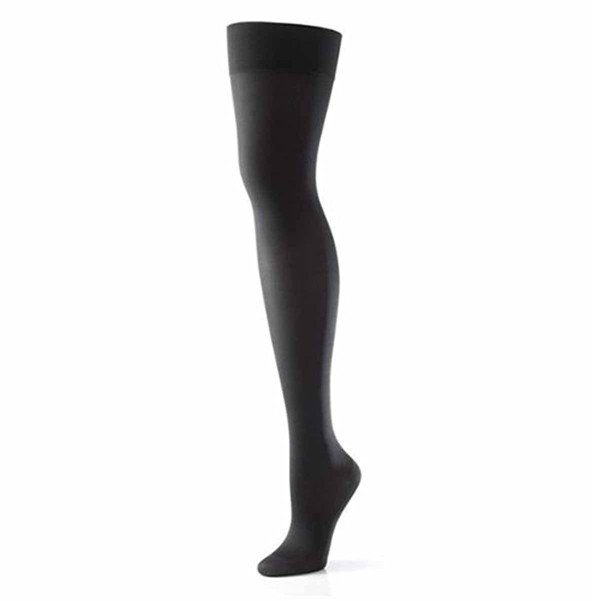 9b6cb3d41c Activa Class 1 Thigh Compression Support Stockings 14-17mmHg: Amazon.co.uk:  Health & Personal Care