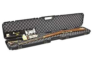 Plano 1010527 - Funda protectora para rifle o escopeta