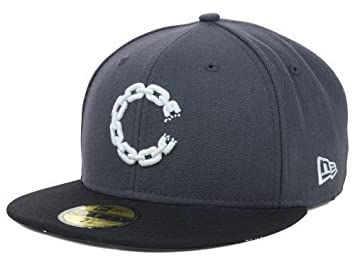 Image Unavailable. Image not available for. Colour  Crooks   Castles New Era  ... 07dbf57a48f