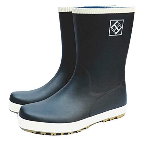 Bestselling Mens Rain Footwear
