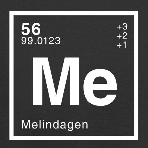 Flight Bag Element Periodic Red Retro Melinda Dressdown Black qUgaIw6g