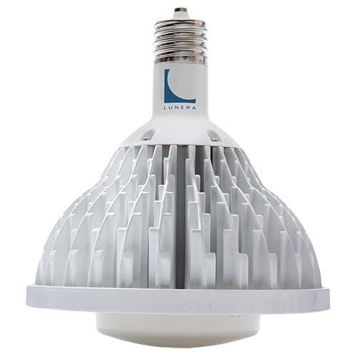 Lunera SN-V-E39-400W-320W-5000-G2 Susan LED Lamp Replacem...