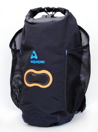 aquapac-15l-wet-dry-backpack-787
