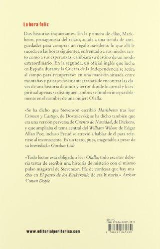 Un regalo de navidad (Spanish Edition)