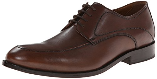Bostonian Men's Calhoun Step, Tan 11 M ()