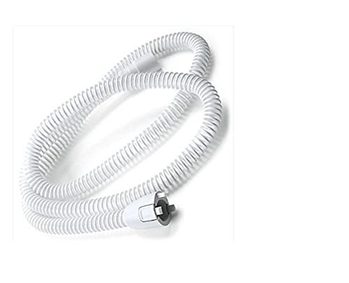 (Respironics System One Heated CPAP Tubing)
