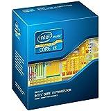 Intel BX80646I34170 - Procesador (Intel Core i3-4170, 3.70 GHz, 22 nm, DMI2, 25,6 GB/s, 350 MHz, Socket 1150)