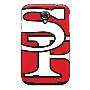 New Arrival Galaxy S4 Cases San Francisco 49ers Cases Covers