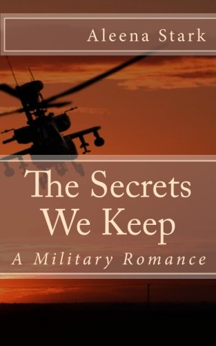 Read Online The Secrets We Keep pdf
