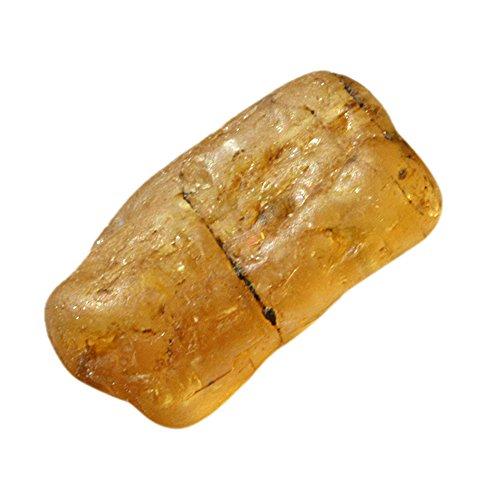 imperial gold quartz - 2