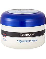 Neutrogena Comfort Balm Yoğun Bakım Kremi, 200 ml