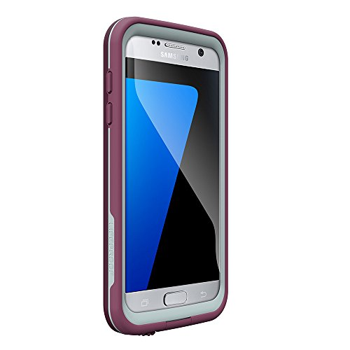 lifeproof-fre-series-waterproof-case-for-samsung-galaxy-s7-not-for-s7-edge-retail-packaging-crushed-