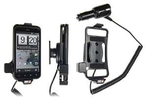 Brodit Activo - Soporte para HTC Incredible S / 2