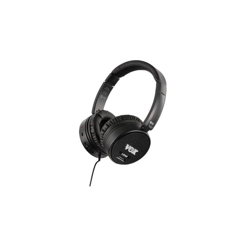 discontinued-vox-amphonelead-active