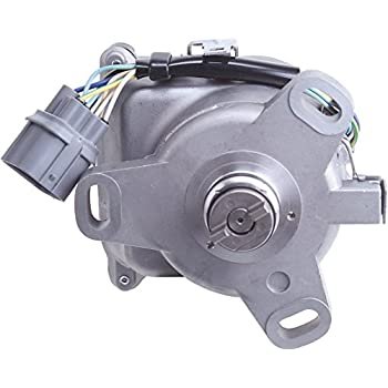 Fabulous Mdst130 Onnuri New Ignition Distributor Fits Acura Rs Ls Gs Forskolin Free Trial Chair Design Images Forskolin Free Trialorg