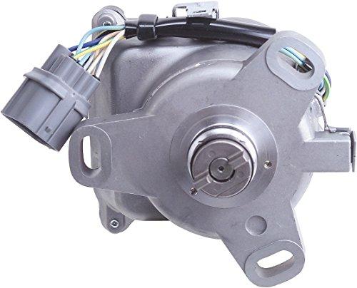 (Cardone Select 84-17423 New Ignition Distributor)