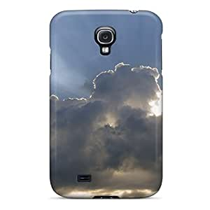 Extreme Impact Protector OYXXhAo5953aINRk Case Cover For Galaxy S4
