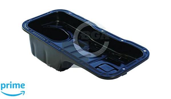 BGA tc0370 K Cadena de distribución Kit (W/O piñones): Amazon.es: Coche y moto