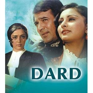 download indian movies with english subtitles