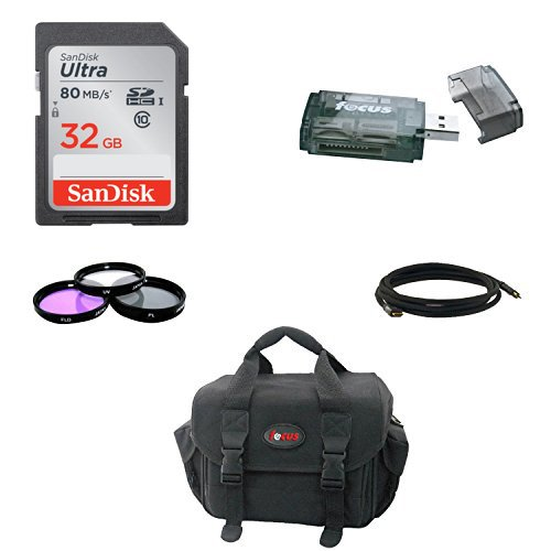 Canon-EOS-Rebel-T6i-DSLR-Camera-Accessory-Bundle