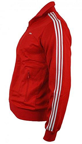 Ch Adidas Adidas Originals Ch Originals nFT6qB