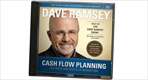 Cash Flow Planning: The Nuts and Bolts of Budgeting (Financial ...