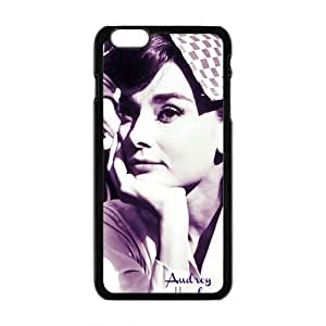 Beautiful Woman Bestselling Hot Seller High Quality Case Cove Case For Iphone 6 Plus