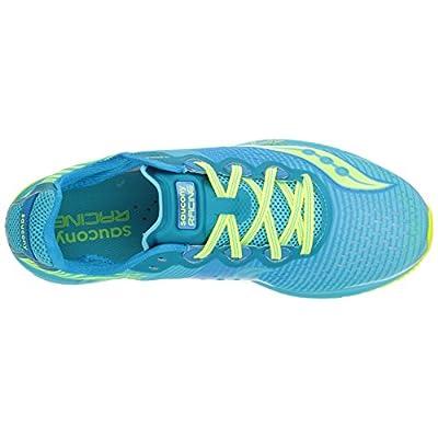 Saucony Women's Type A8 Sneaker | Fashion Sneakers