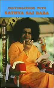 conversations with sathya sai baba pdf