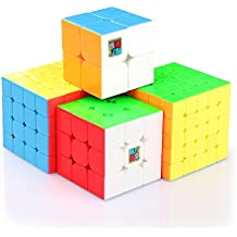 5x5 rubiks cube stickers. Black Bedroom Furniture Sets. Home Design Ideas