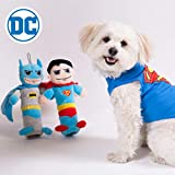 DC Comics for Dogs Batman Tee For Dogs| Batman Logo