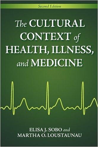 HEALTH ILLNESS AND MEDICINE EBOOK DOWNLOAD