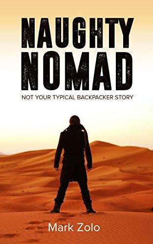 Naughty Nomad Pdf