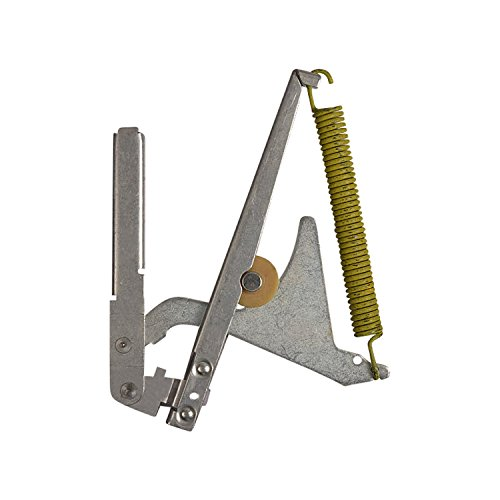 ForeverPRO 74004059 Hinge Door for Magic Chef Wall Oven 704117 AH2082006 EA2082006 PS2082006