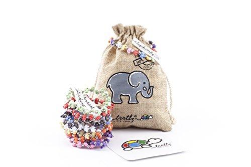 Elephantz Original 10 Pack
