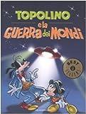 Topolino e la guerra dei mondi
