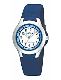 Lorus R2307FX9 Reloj Cuarzo para Niño