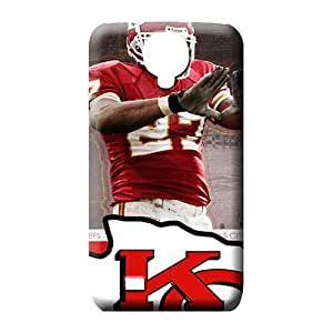 iphone 5c Nice PC Hot Fashion Design Cases Covers mobile phone case Washington Redskins nfl football logo