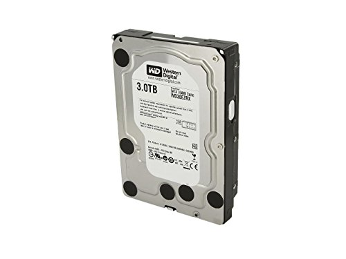 western digital green 3tb - 1