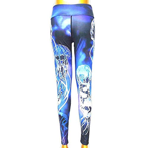 De Harén Casuales Estirado Talla Mujer Verano Pantalón Blau Rasgado Stretch Pantalones Delgados Vaqueros Grande UEqdSU